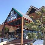 Photo of Fujiten Snow Resort
