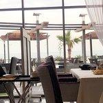 صورة فوتوغرافية لـ مطعم مرينا أفنيو