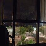 Foto de Arena Leme Hotel