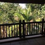 Foto The Kingdom at Victoria Falls