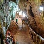Photo de Kenting National Park
