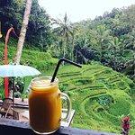 Photo de Boni Bali Restaurant