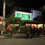 Photo of Restaurant La Cueva