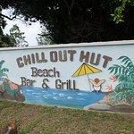 Foto de Chill Out Hut
