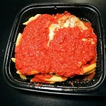 chicken parm takeout