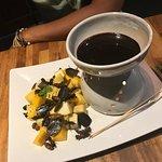Photo of Bugs Cafe
