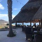 Bild från Guaycura Boutique Hotel Beach Club & Spa