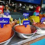 Photo of Araiwah Chiang Mai Bicycle City Tour
