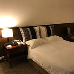 華園飯店照片
