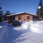Billede af AZIMUT Hotel Kostroma