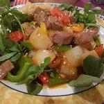Foto de Bassac Restaurant