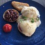 Foto de Restaurante Diana - The St. Regis Mexico City