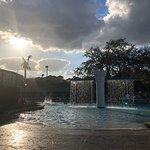 Star Island Resort and Club Foto