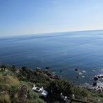 Foto de Capo dei Greci Taormina Coast - Resort Hotel & Spa