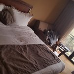 Photo of LAICO l'Amitie Hotel