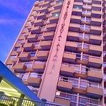 Foto de Hotel Continental Altamira