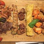 صورة فوتوغرافية لـ Istanbul Kebab House