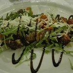 Photo of La Vecchia Fattoria