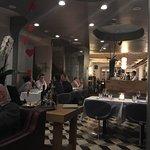 Photo of Vander Restaurant