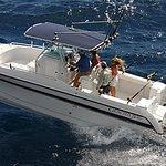 Foto de Central Coast Sailing Charters