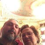 Foto de Teatro Regio