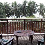 Amun Ini Beach Resort & Spa Photo