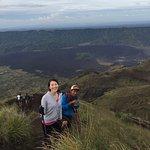 Foto de Mount Batur