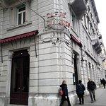 Photo of Antico Caffe San Marco
