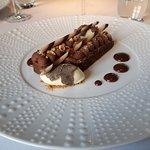 Photo of Restaurant Il Cortile