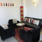 Riad Shanima & Spa Resmi