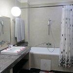 Riad Shanima & Spa Photo