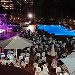 Foto de IFA Buenaventura Hotel