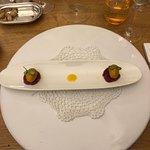Foto Ilario Vinciguerra Restaurant