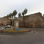 Foto de Alcazaba