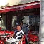 Foto di Albufeira Gourmet Churrasqueira Take-Away