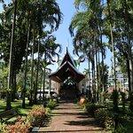 Le Meridien Phuket Beach Resort Foto