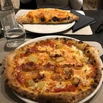 Photo of La Racchetta - Ristorante Pizzeria