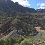 Foto de Discover Gran Canaria