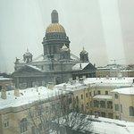 Photo of Renaissance St. Petersburg Baltic Hotel