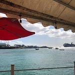 Foto de Rackam's Waterfront Restaurant & Bar