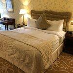 Photo of Hayfield Manor Hotel
