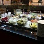 Braun Möbel Center Singen - Restaurant