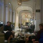 صورة فوتوغرافية لـ Trianon Palace Versailles, A Waldorf Astoria Hotel