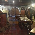 Photo of Oude Wellington Restaurant