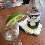 Foto de Tequila's Town