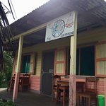 Photo of Island Bakery & Sweets