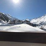 Alpen-Wellness Resort Hochfirst의 사진