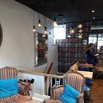 صورة فوتوغرافية لـ Artisan Tea Rooms & Patisserie