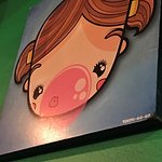 Mooki Noodle Bar Foto
