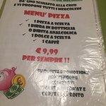 Photo of Antica Taverna da Michele